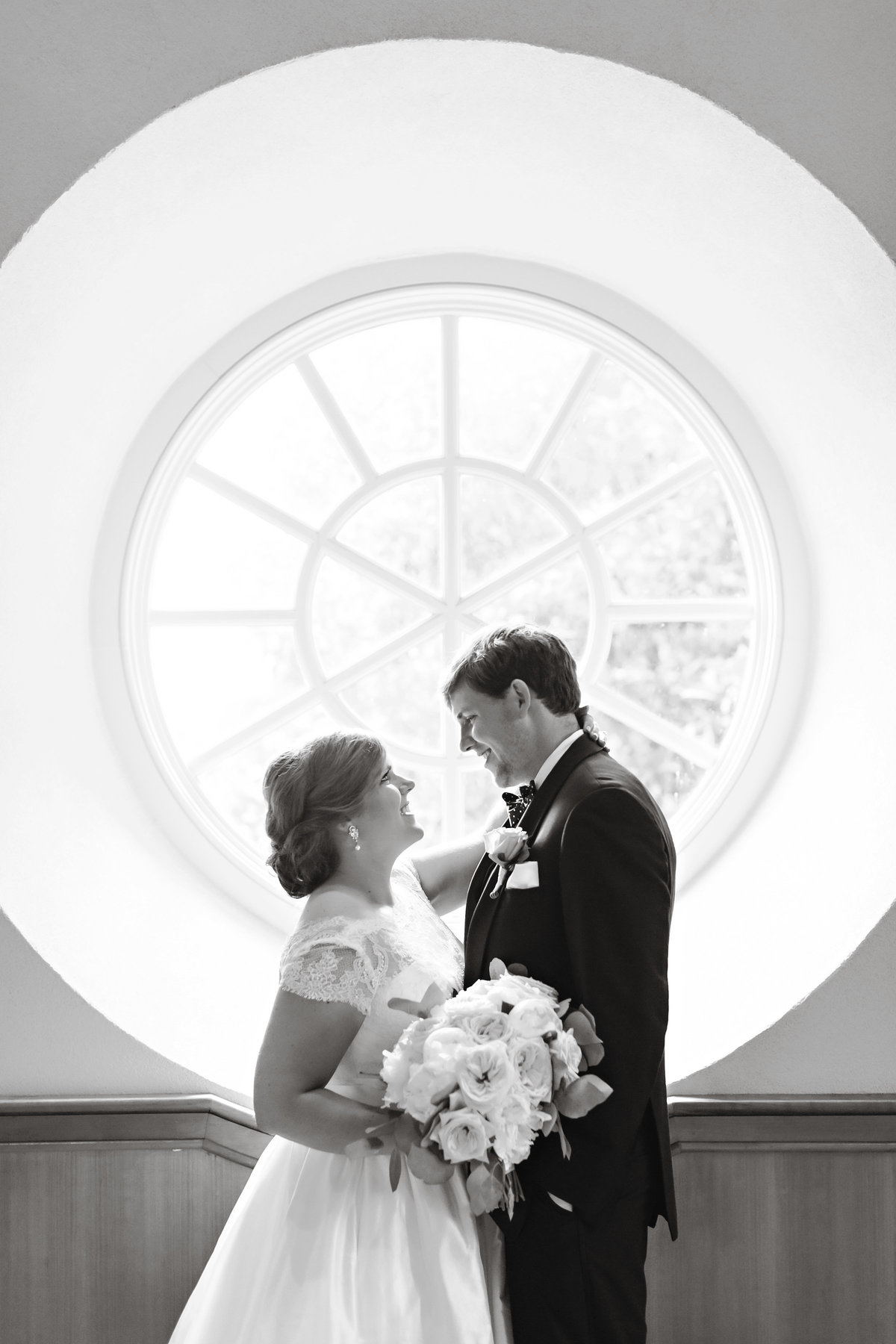 Kayla&Thomas_WEDDING-434