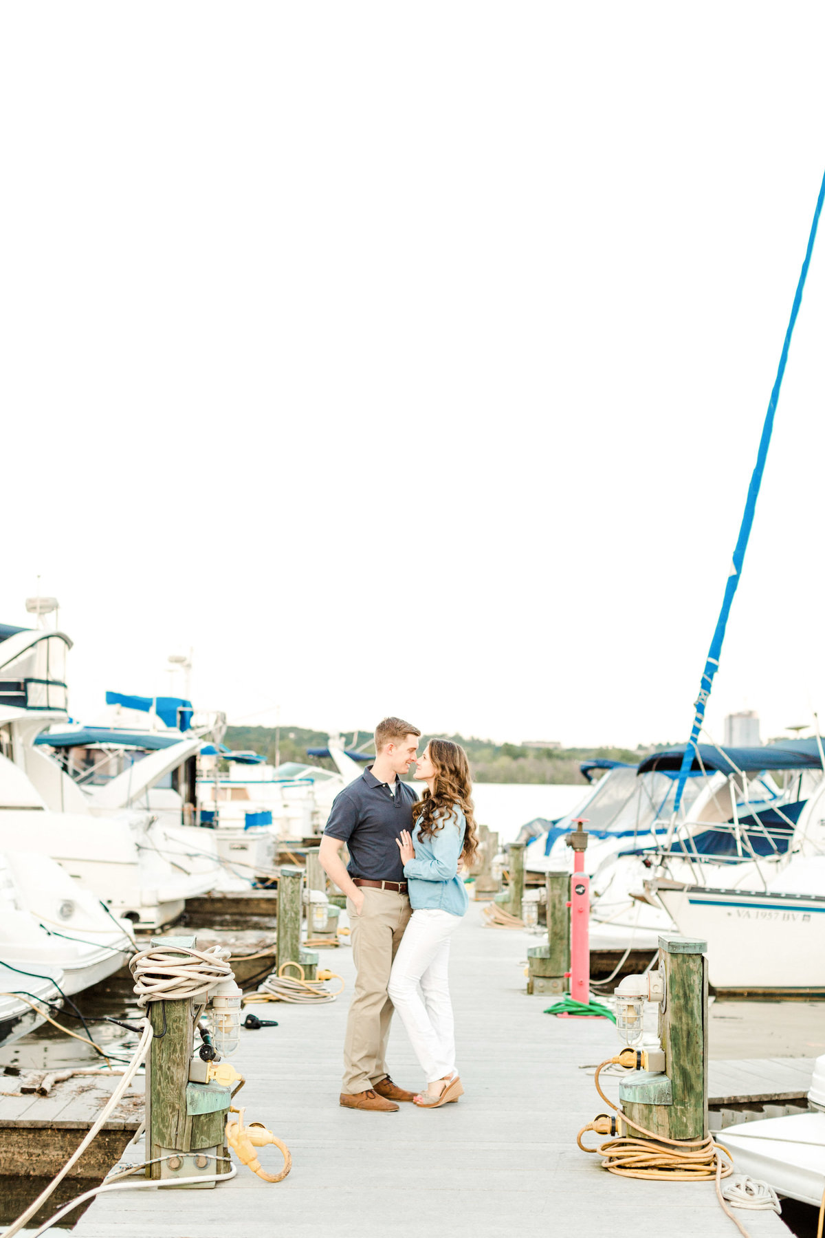 Virginia Beach Wedding Photographer_1044