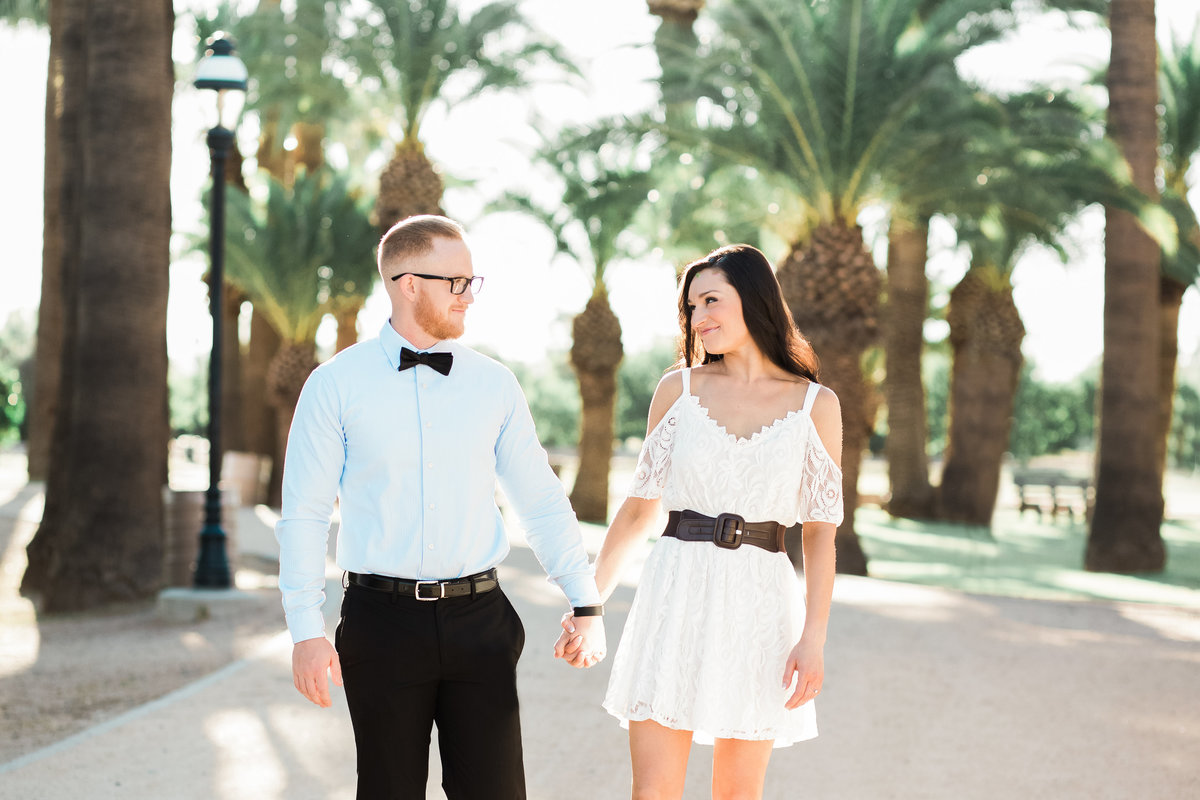 Chelsea_Drew_Sahuaro_Ranch_Park_Engagement-65