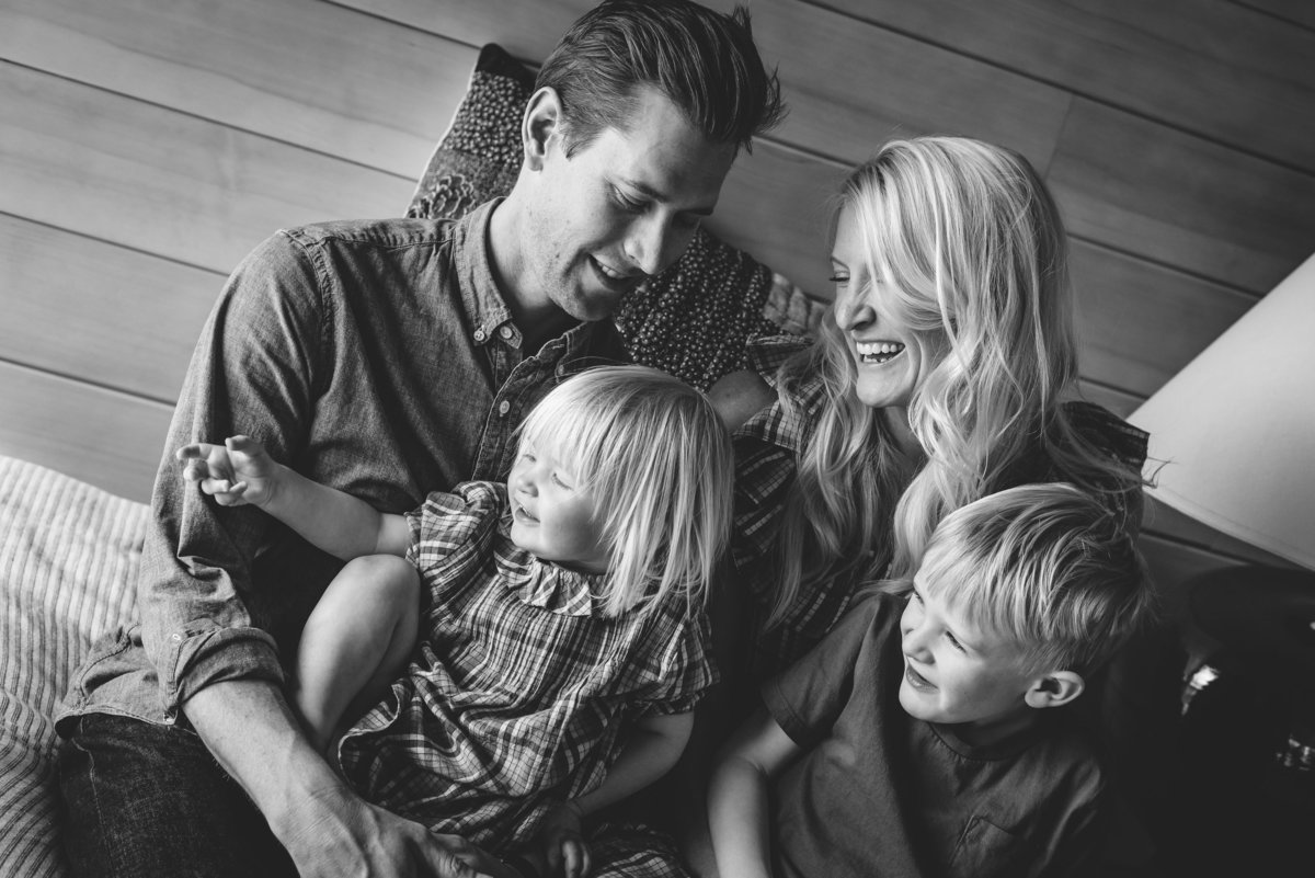 bend-oregon-family-portrait-photograher-meredith-sands-photography-3