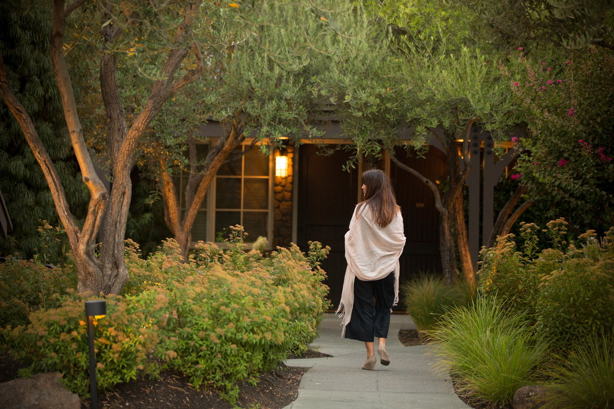 corporate-photography-napa-hotel-yountville-0154