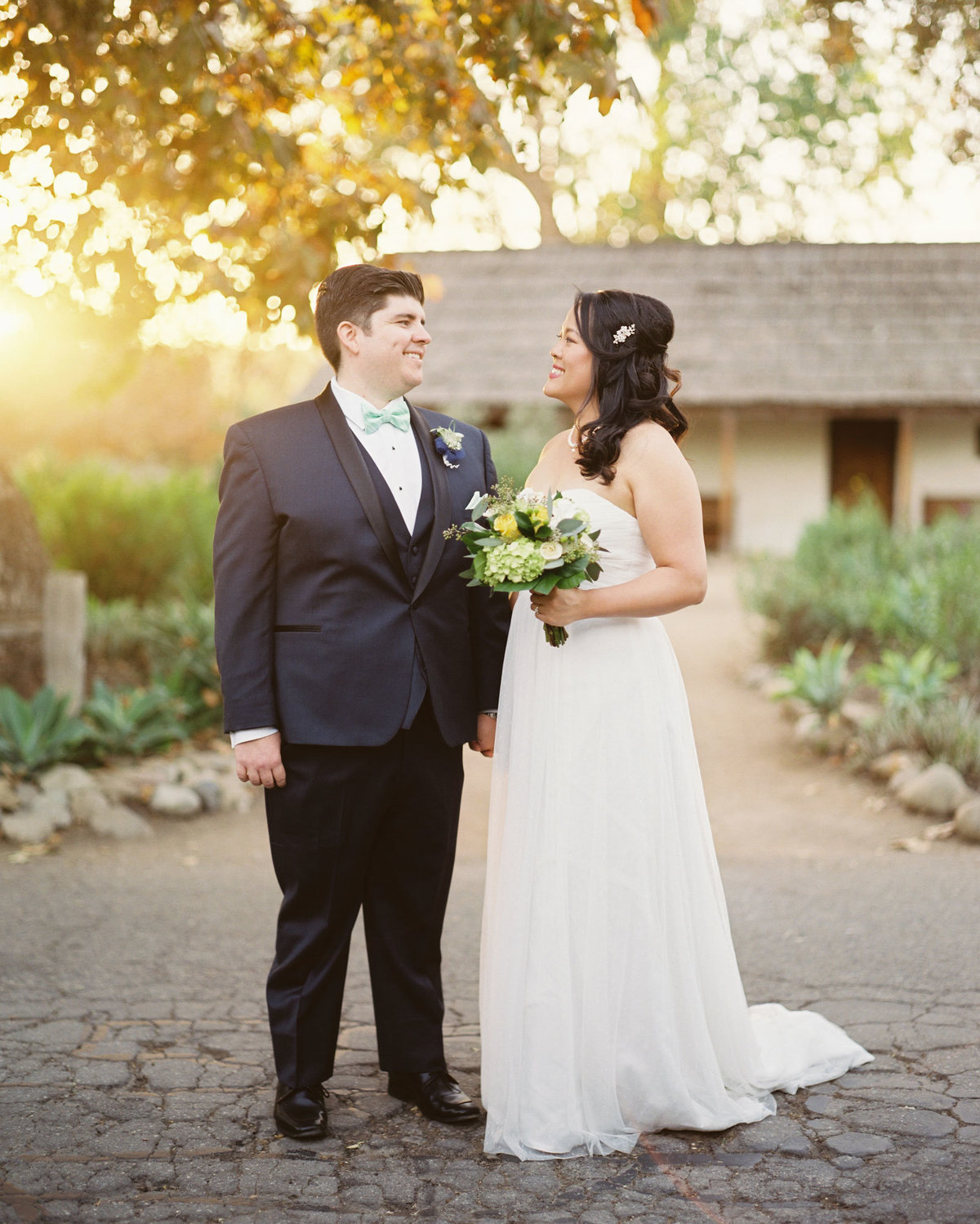 009_lovebirds_and_lace_wedding_photography_southern_california