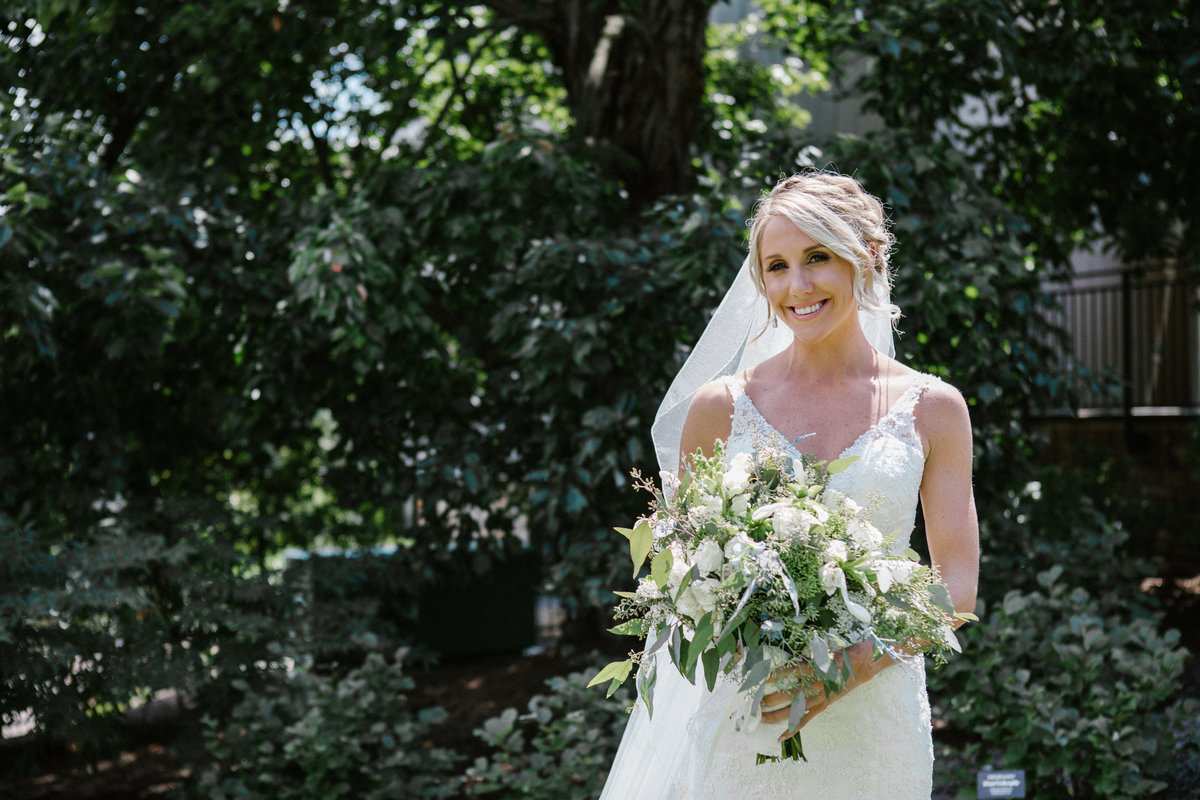 Pgh Botanic Garden wedding photos-4