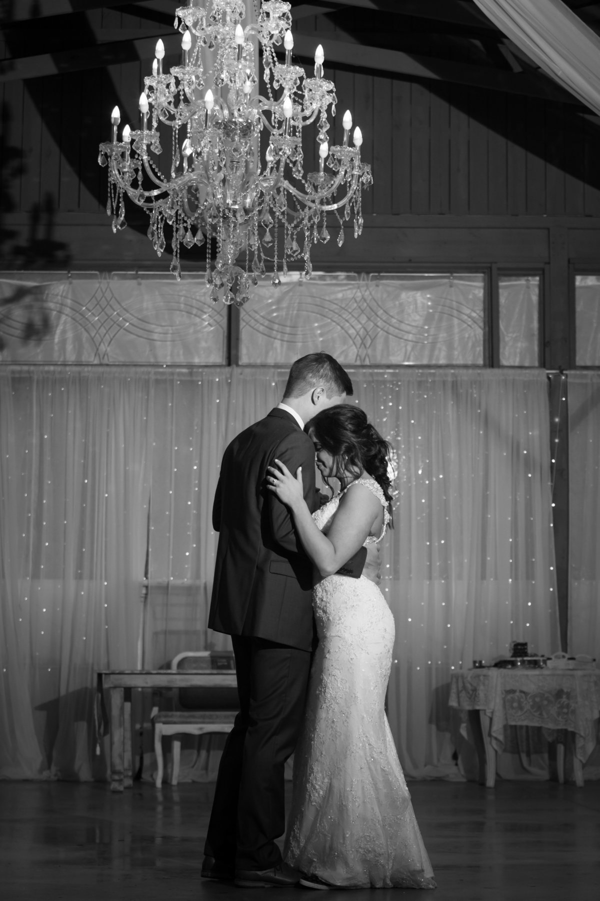 Drakewood_farm_elopement-253