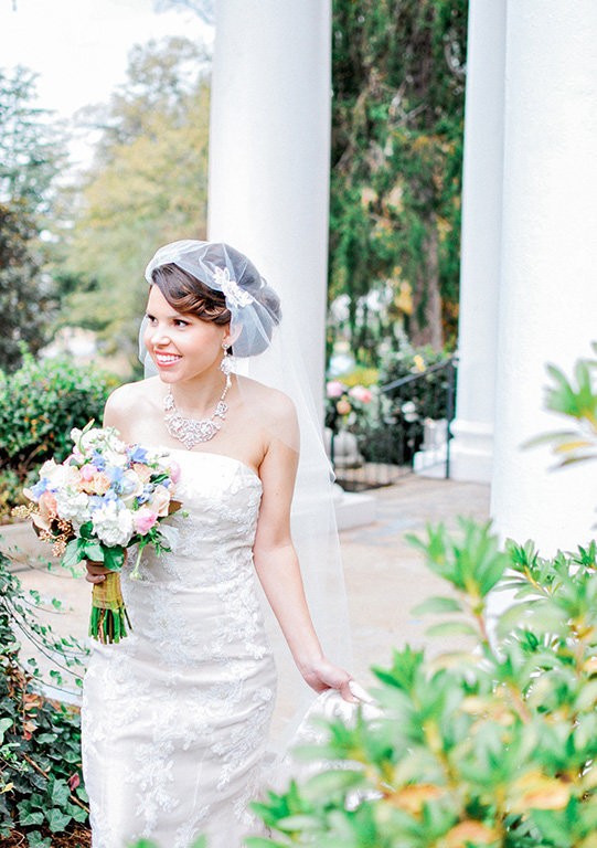 Greenville-South-Carolina-wedding-film-photographer-bride-first-look