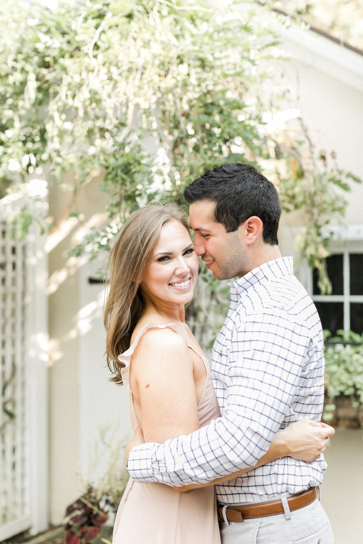 Virginia Wedding Photographer_0788