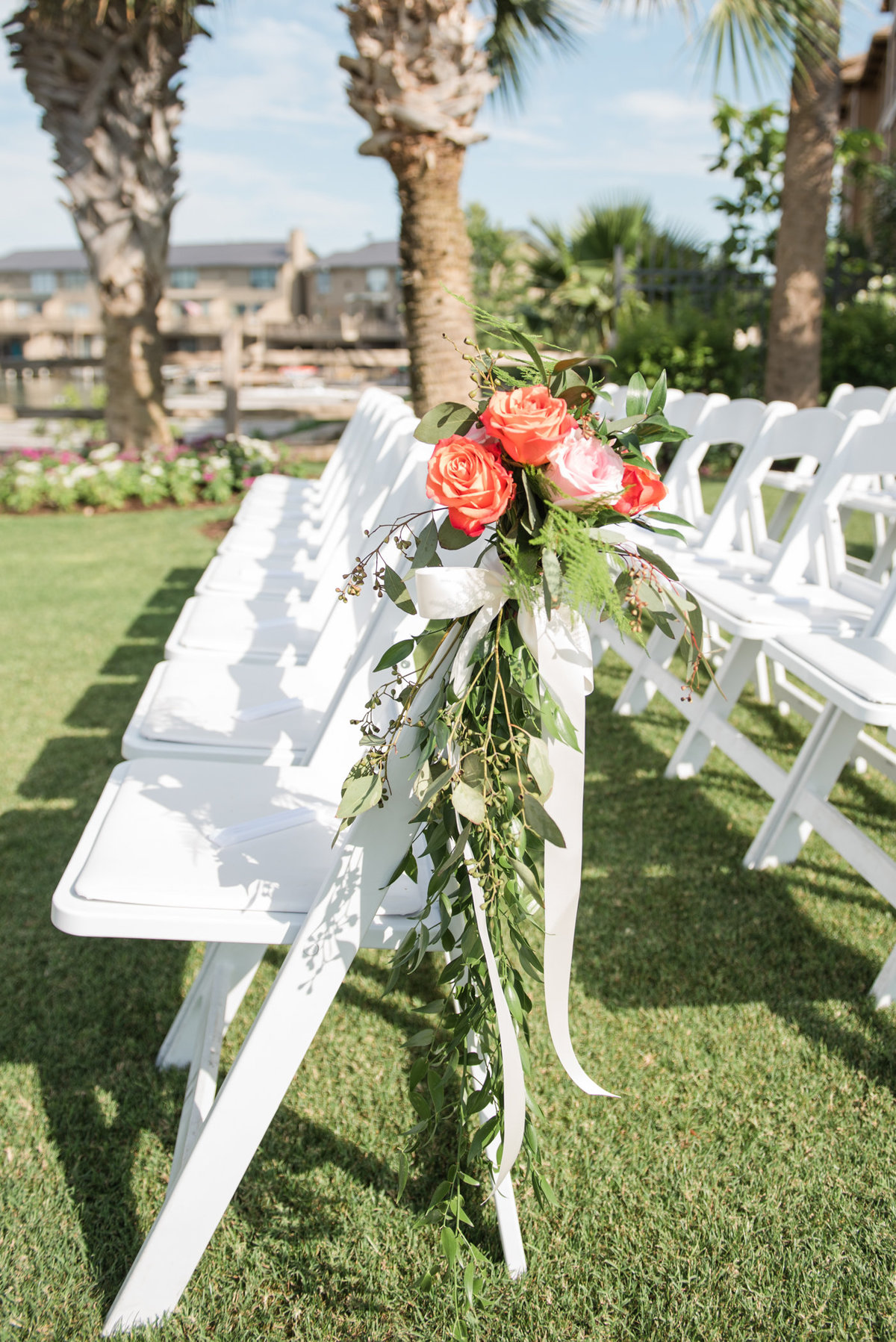 Horseshoe Bay Resort Yacht Club Wedding Photographer-109