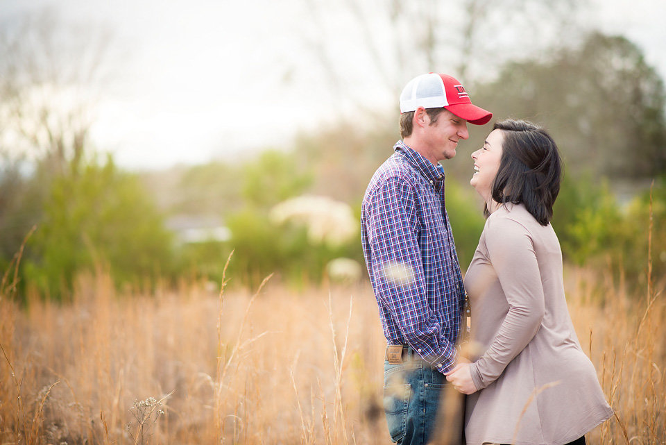 fannin_county_ga_engagement_session_field