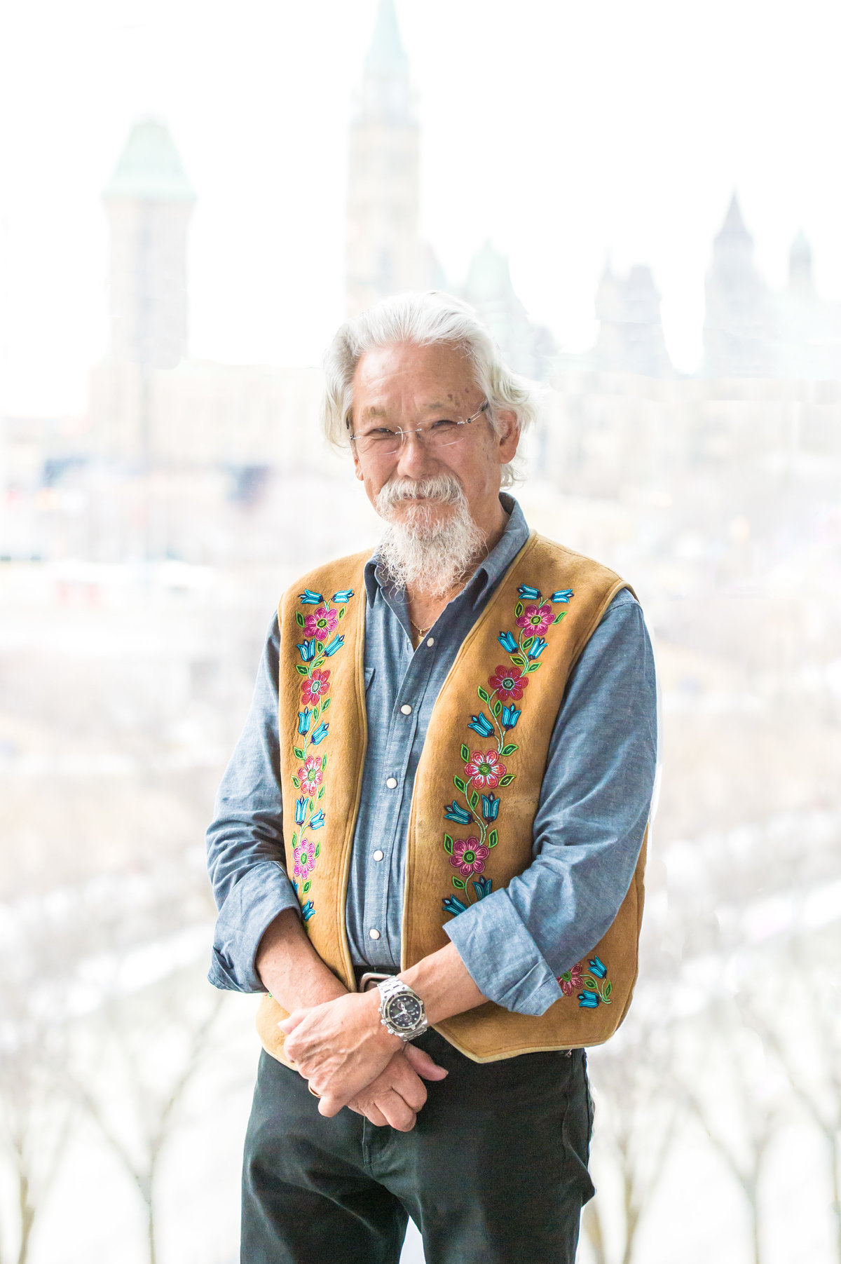 David-Suzuki-by-Brittany-Gawley-Photography-LR-55
