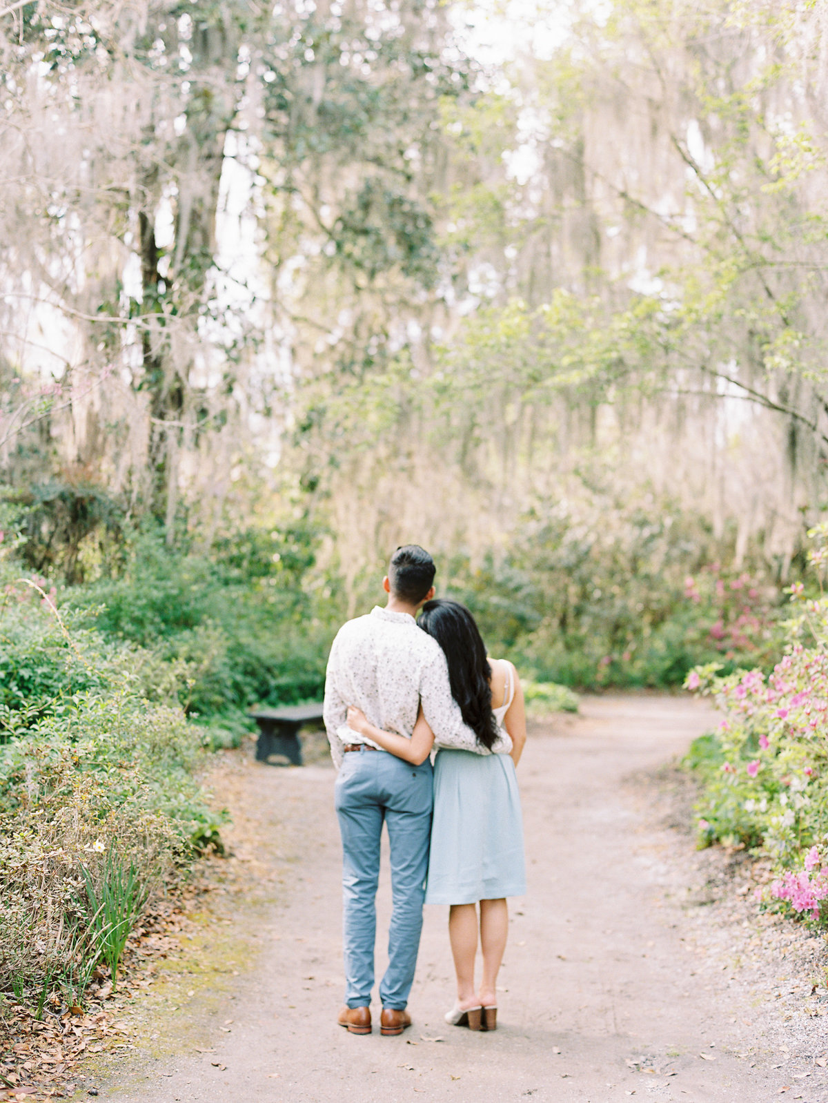 Magnolia-Plantation-Engagement-31