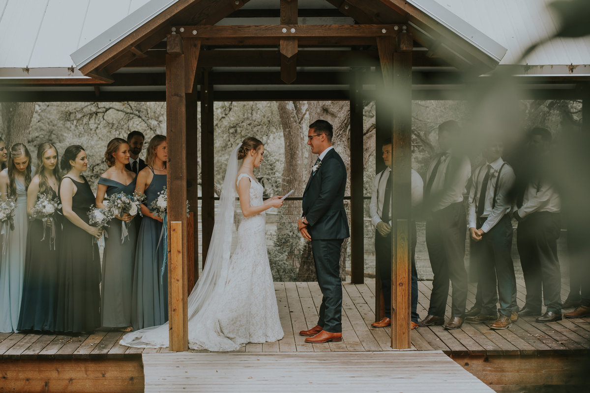 Austin Wedding Photographer Juan Jose Photography-19