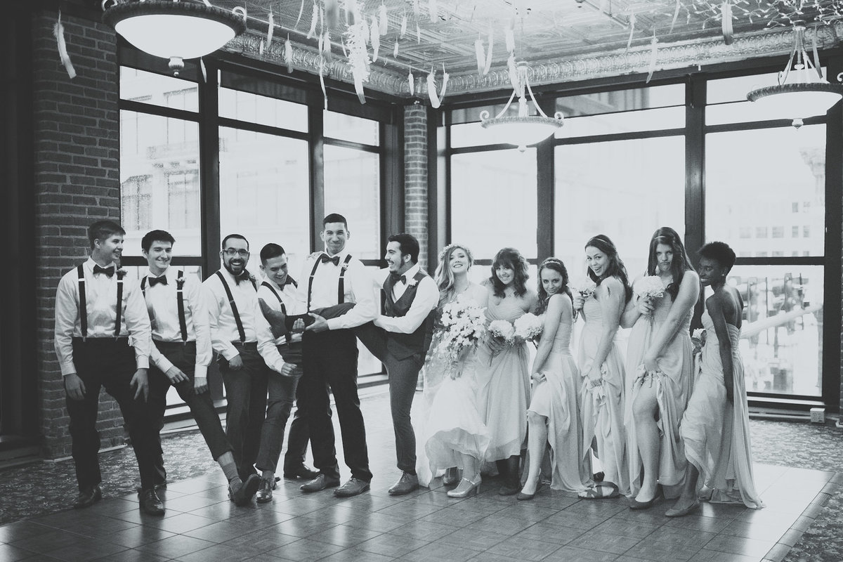 bridal party (1 of 1)