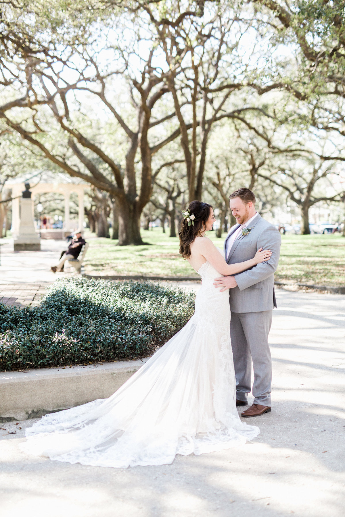 Charleston_South_Carolina_Wedding_Cannon_Green-4