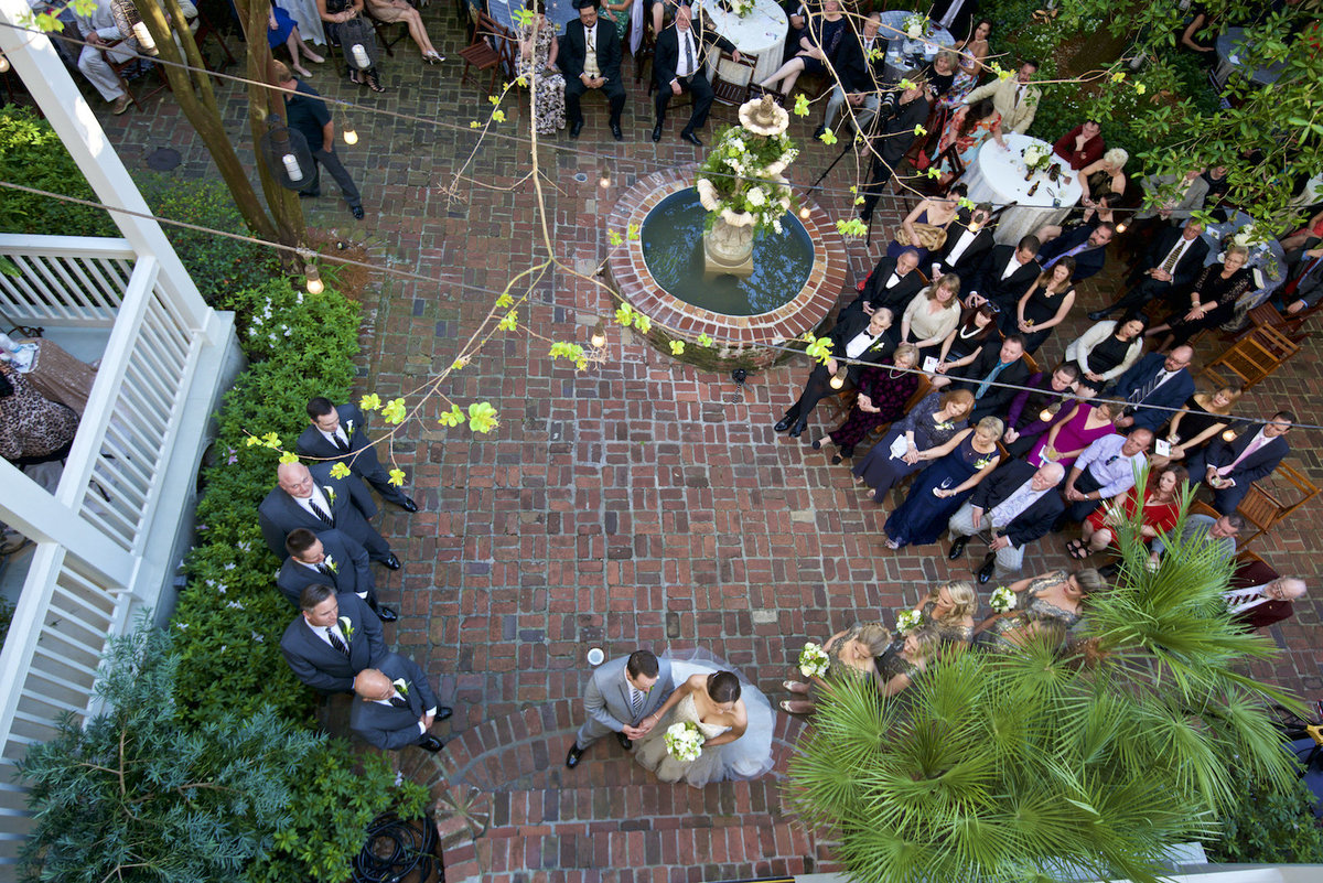 Marc Pagani Photography New Orleans Wedding photography 58
