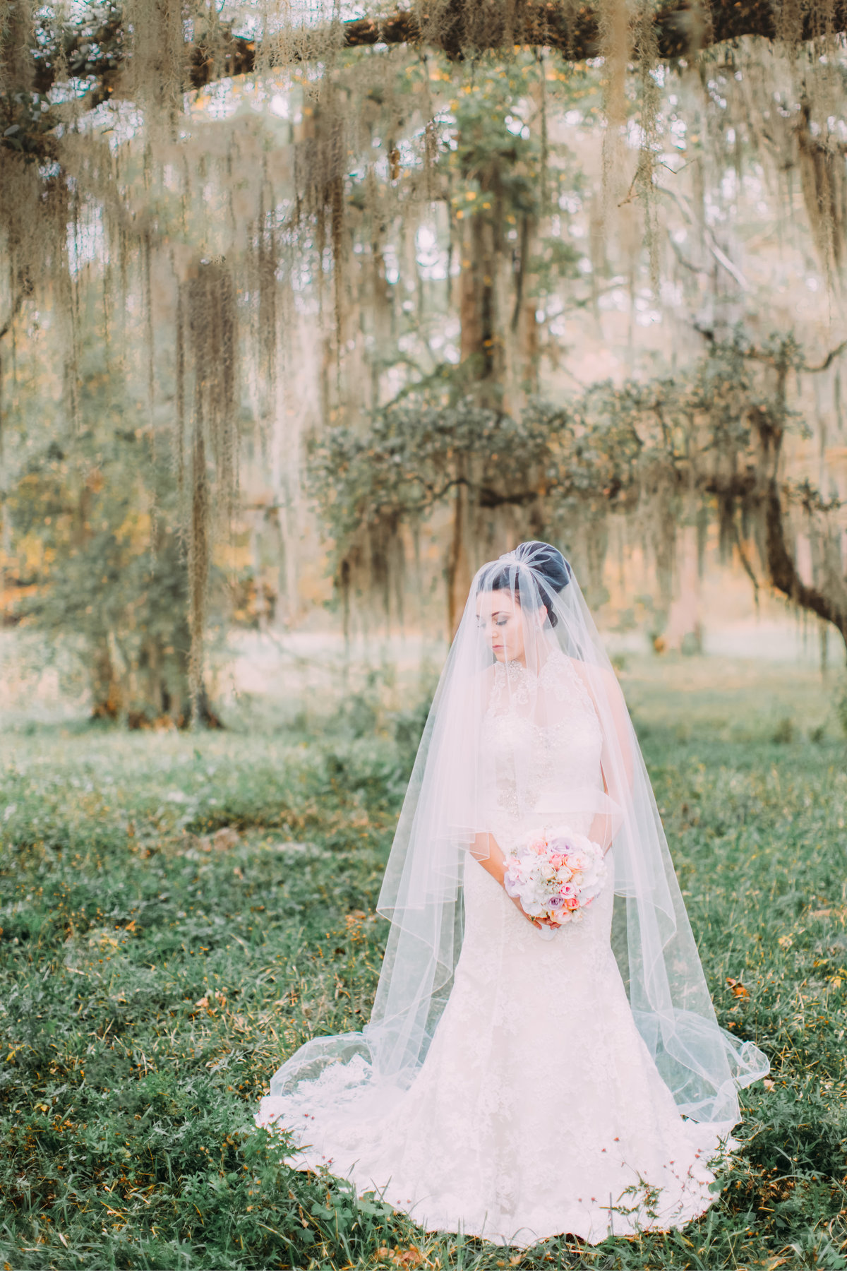 AsherCreek_Weddings-8