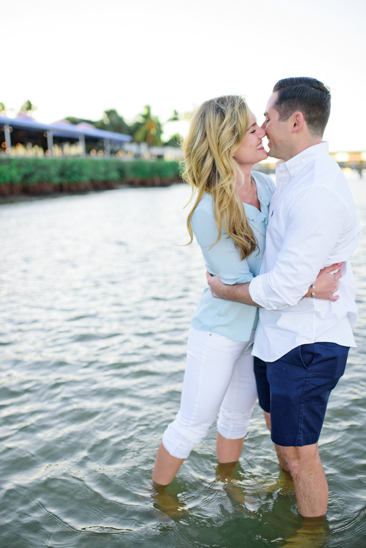 Savannah & Kyle's Engagement Session-0268