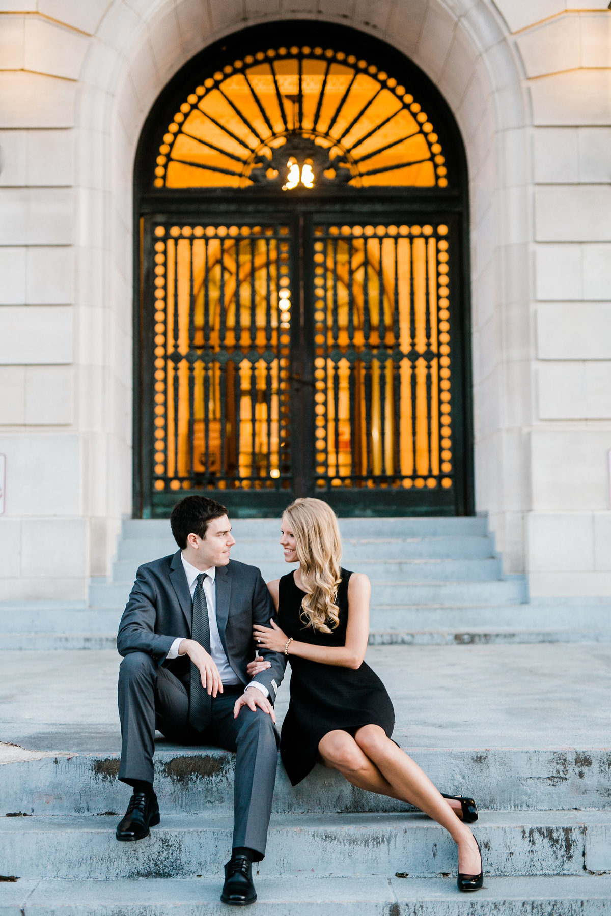 KatieBrech+Brandon-Engagements-101
