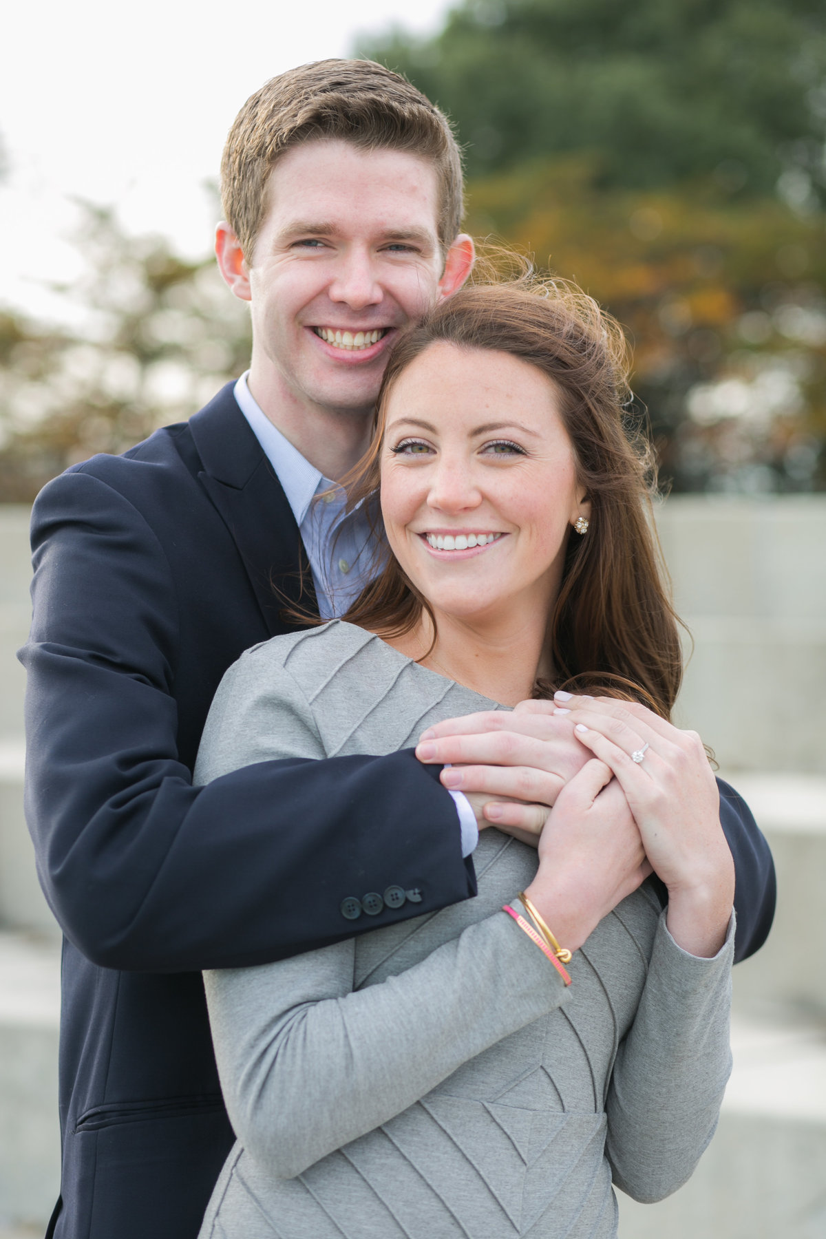 Montrose-Harbor-Engagement-11