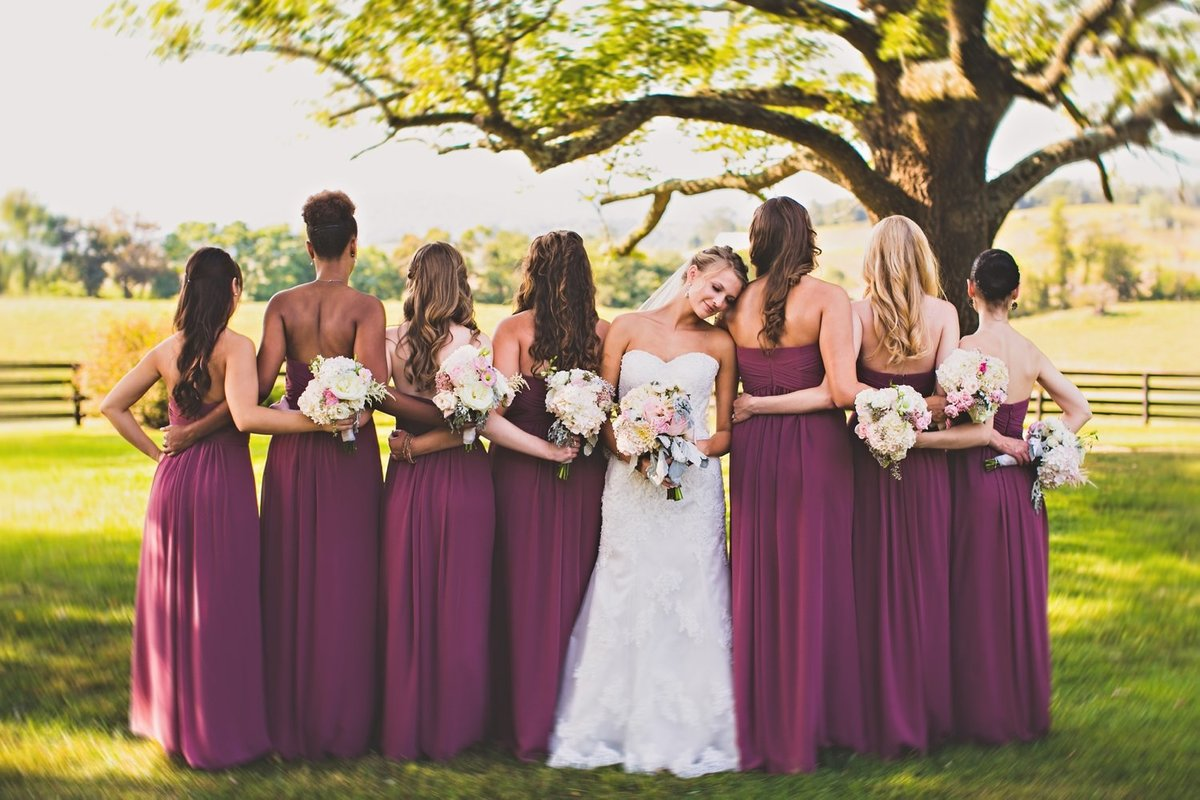 Virginia Wedding Photographer_0115