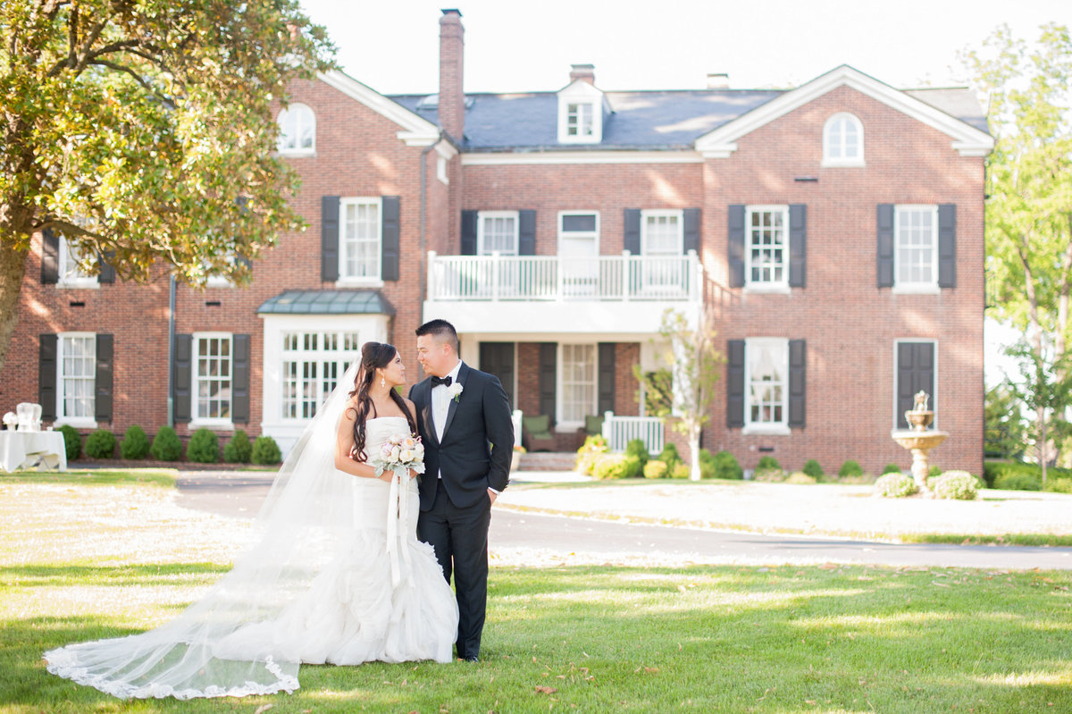 Virginia Wedding Photographer Michelle Renee Photography-7292