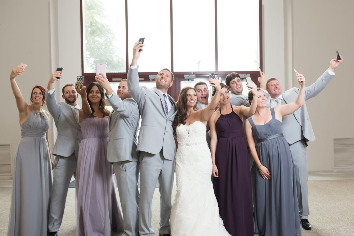 bridal party photos-0024