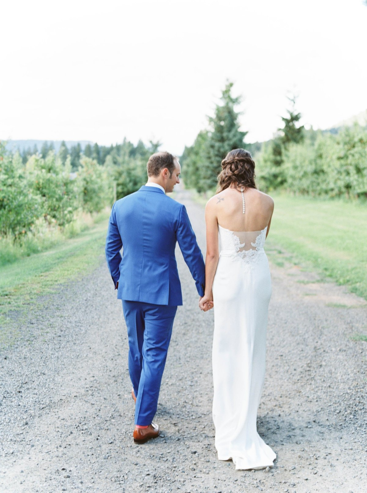 oregonwedding_mthoodorganicfarms_mthoodwedding344