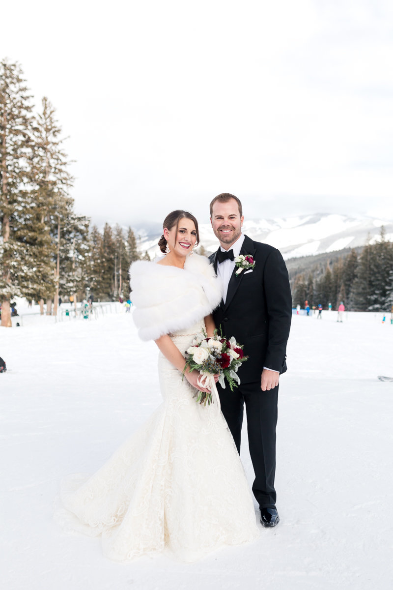 colorado_winter_wedding-18