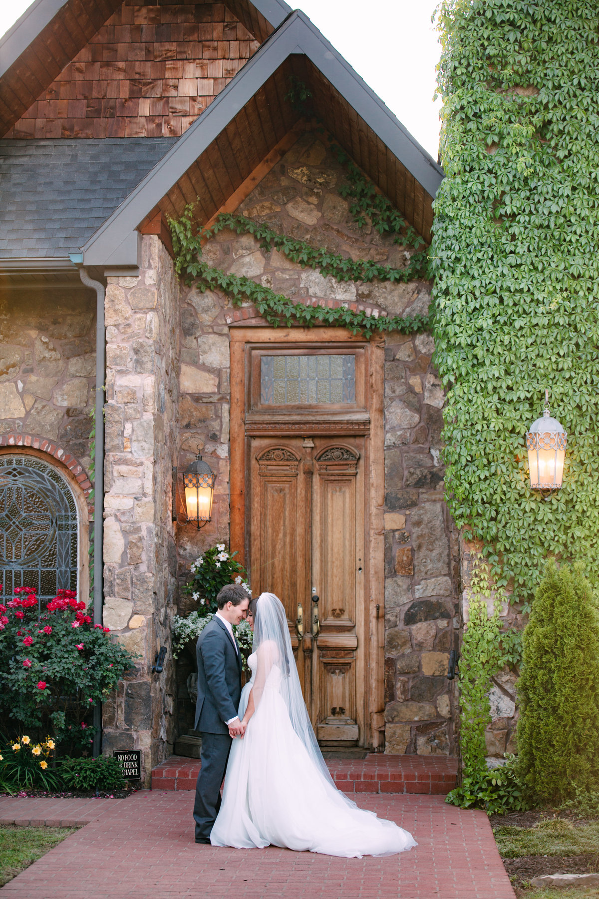 Stone-Chapel-at-Matt-Lane-Farm-Wedding-Photographer