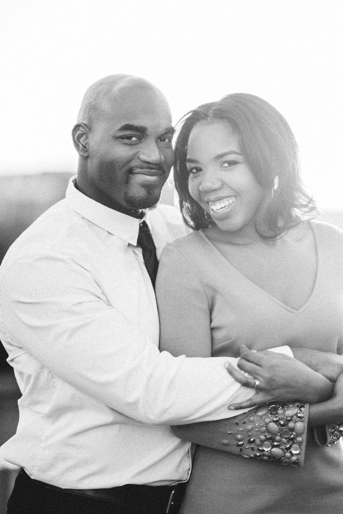 joy_monet_bryan_durham_engagement_2017-22