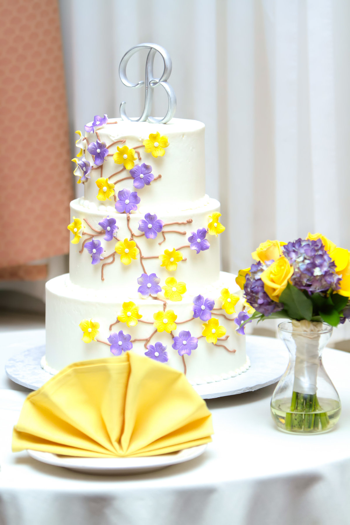 13 wedding photography cake-2