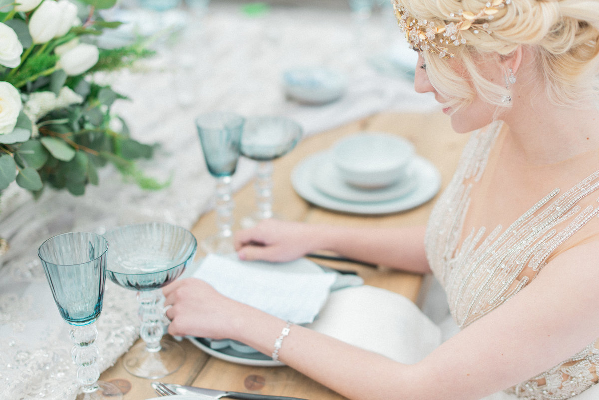 Styled Shoot Ethereal in Dove Grey-141