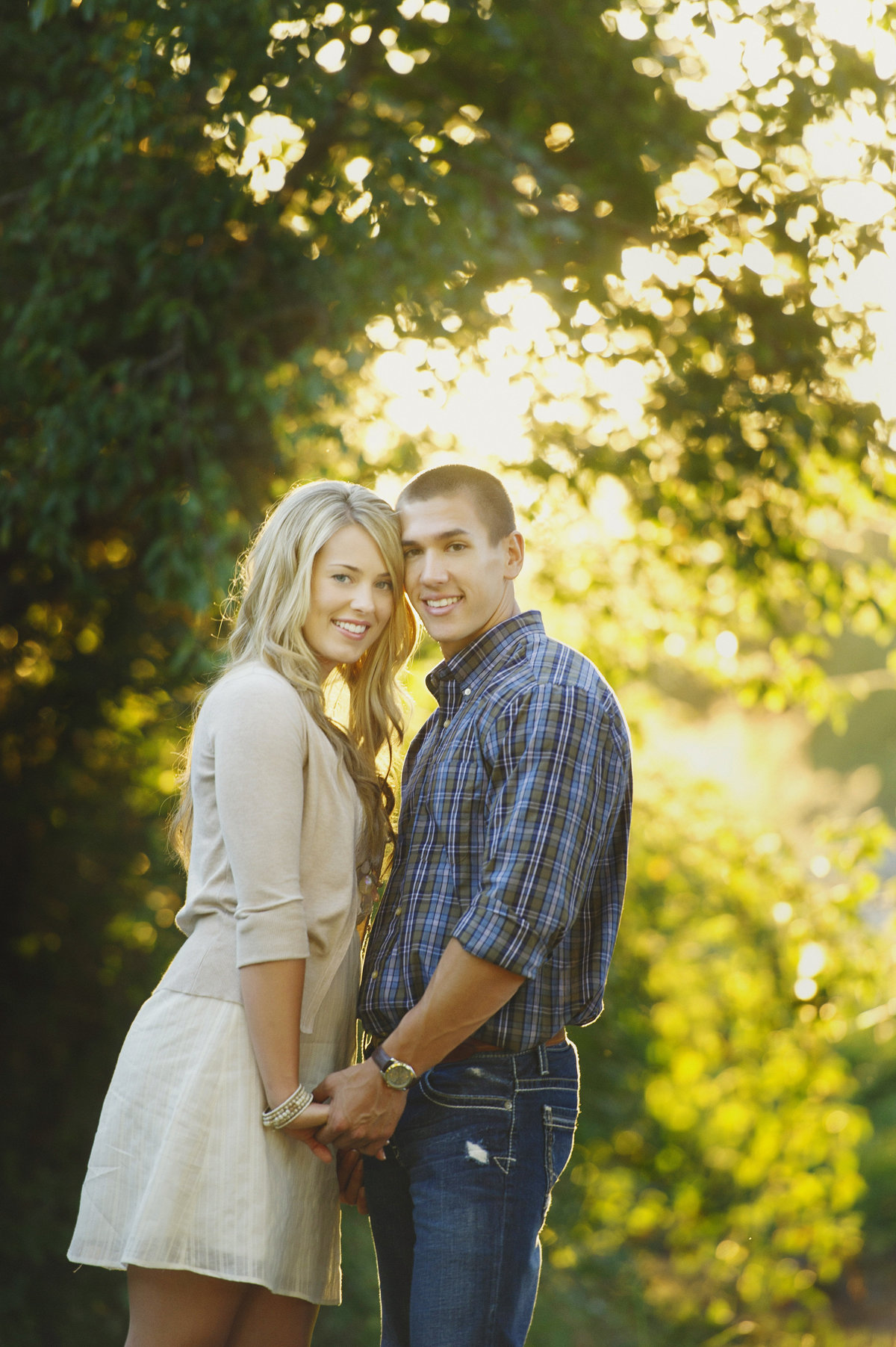 josh and savannah engagements (107)