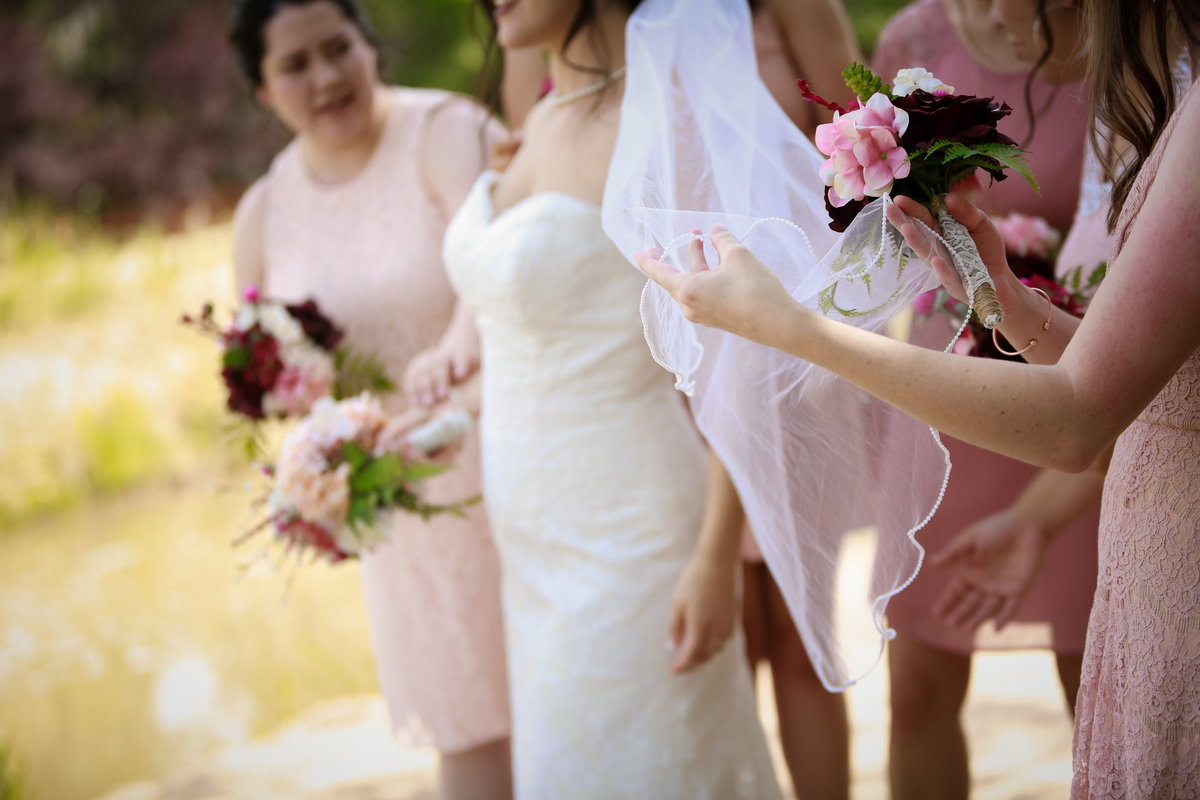 new_mexico_wedding_by_pepper_of_cassia_karin_photography-118