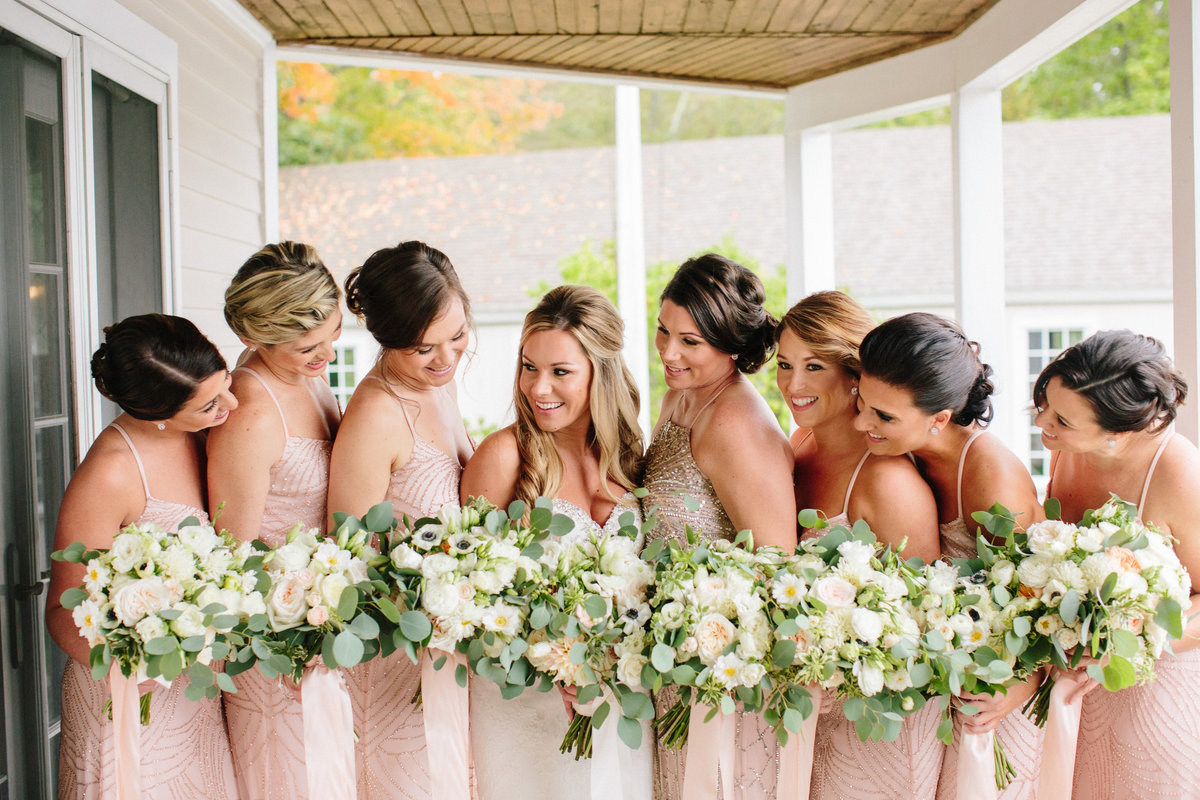 Renee Anthony-Bridal Party-0009