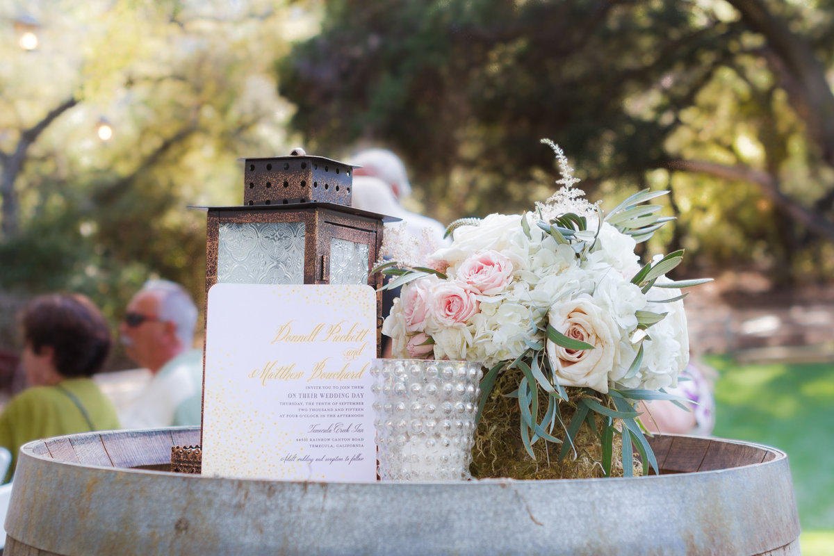 12-Temecula Wedding Pictures-Temecula Creek Inn_