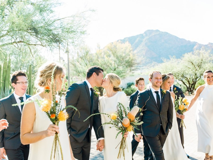 El-Chorro-Arizona-Wedding-Photographer_1066