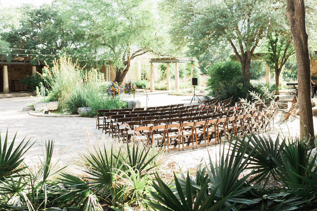 wildflower_center_wedding_austin_texas_photographer (4)