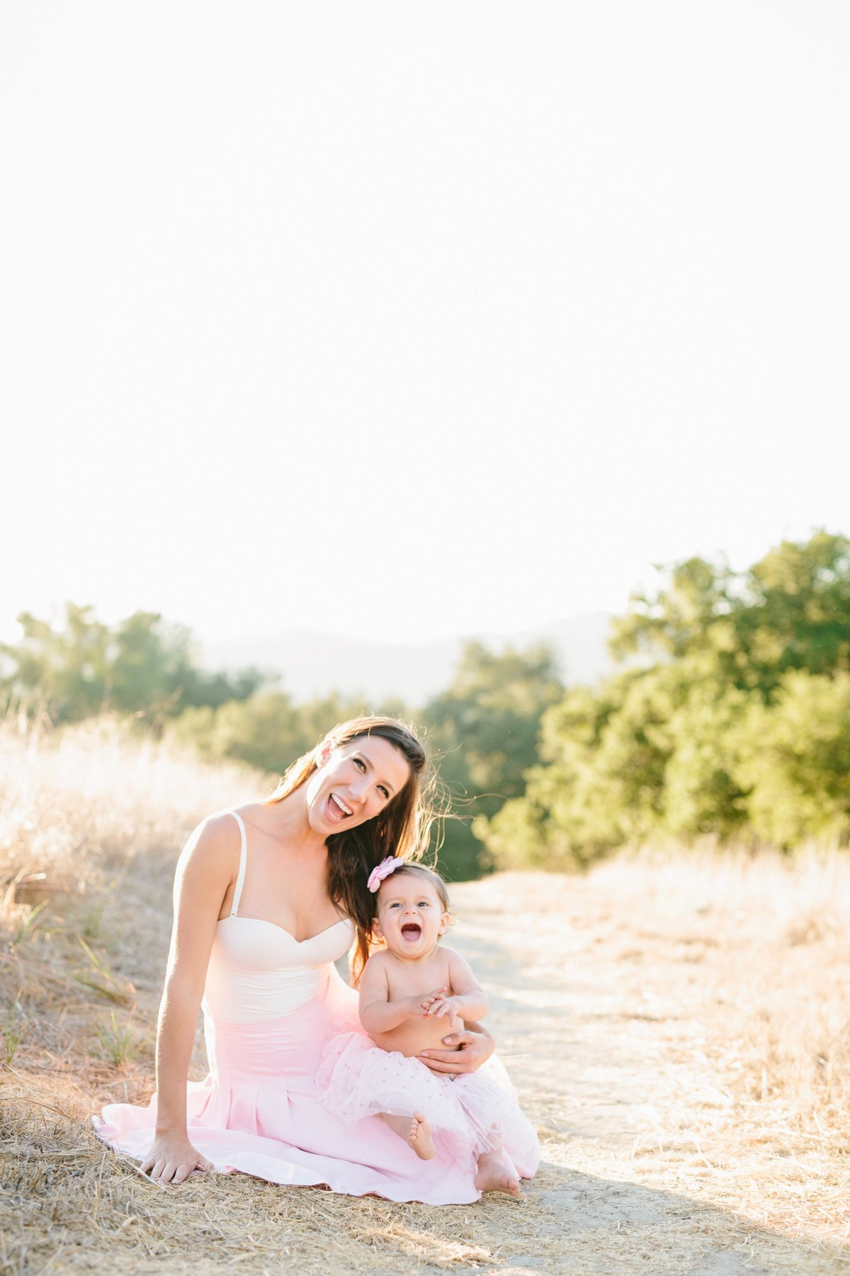Family-Jodee Debes Photography-051
