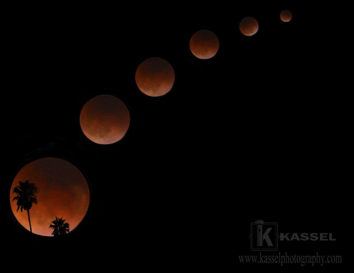 Kassel. Kassel photography blood moon. Experienced professional photographer offering beginner,advanced and creative photography lessons. Serving  all southern California. Kassel offers over 16 years shooting and teaching experience. Photo classes available . Private instruction.