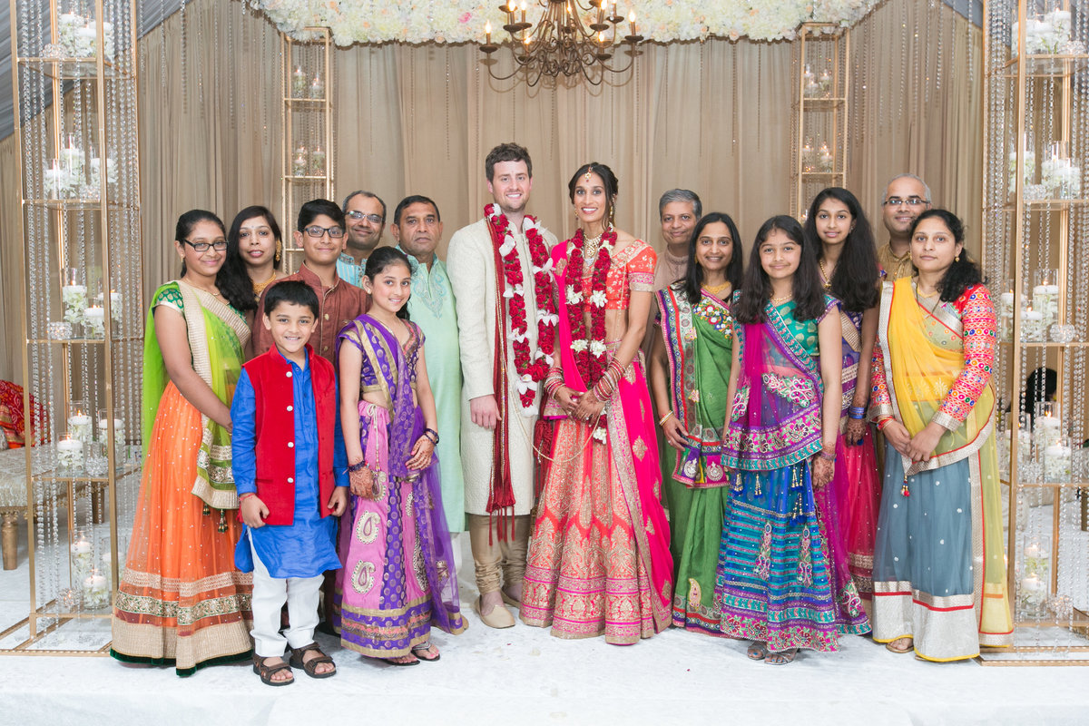 South-Asian-Wedding-Stonegate-Banquet-Center-103