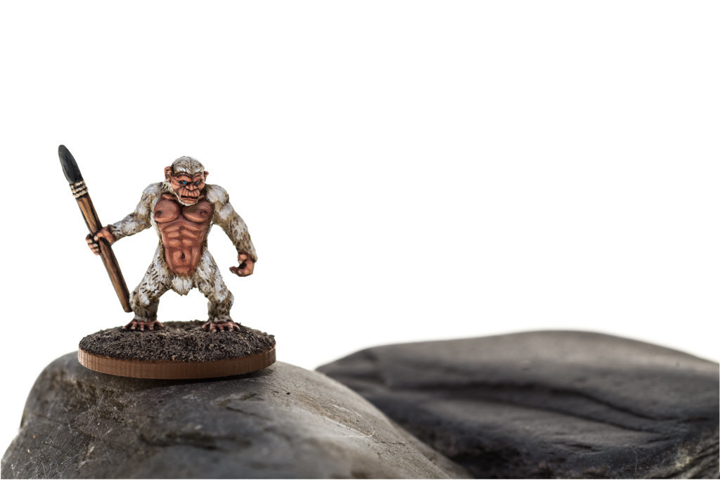 Savage Core Models-200-Edit