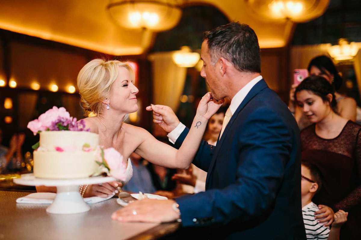 Melissa Kilner Photography Seattle Wedding Photographer 120