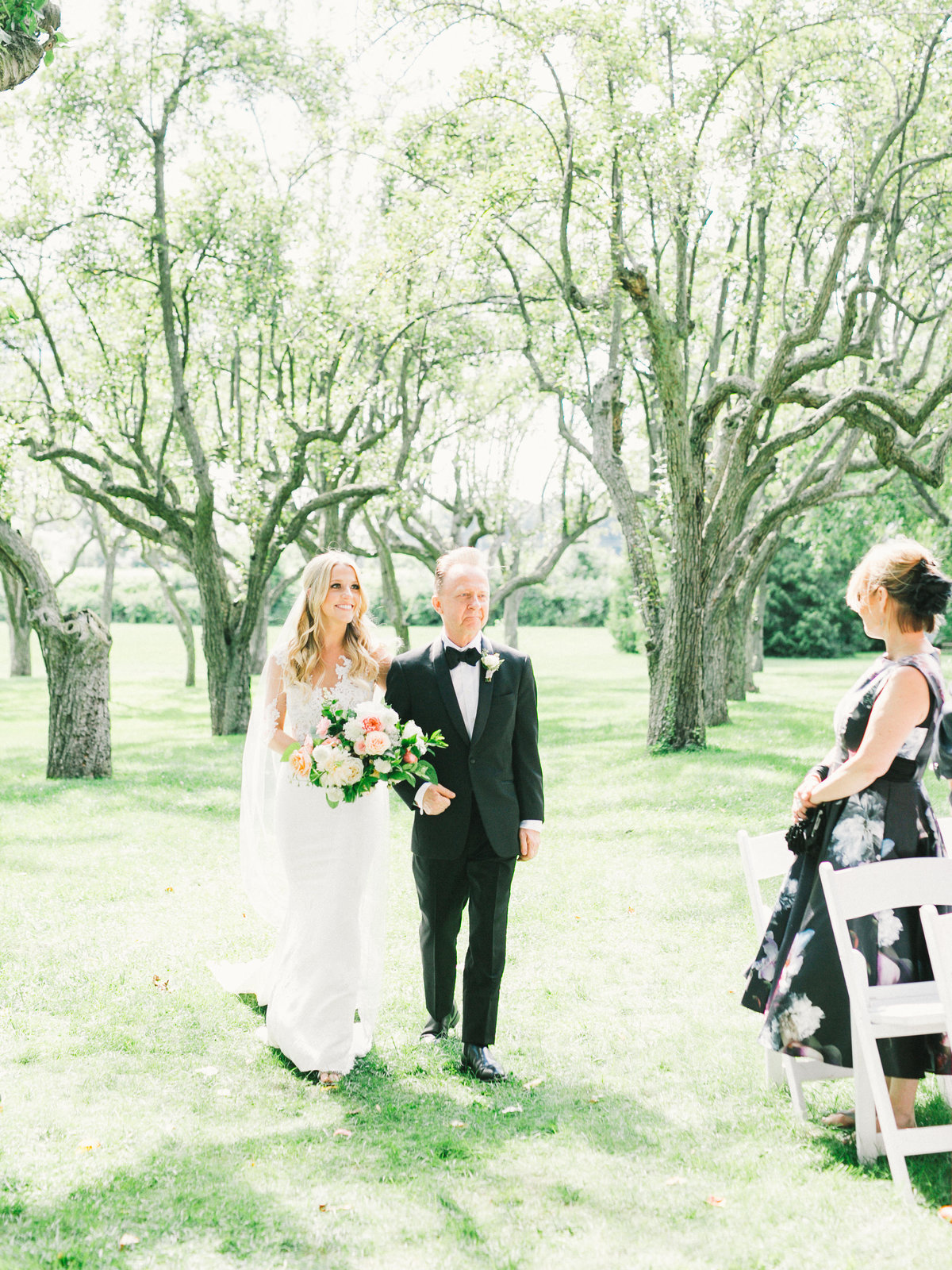 gracewood_wedding-0027