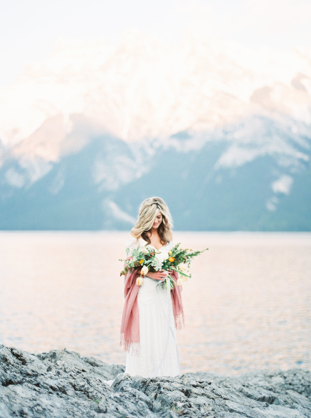 banff_wedding_inspiration-0018