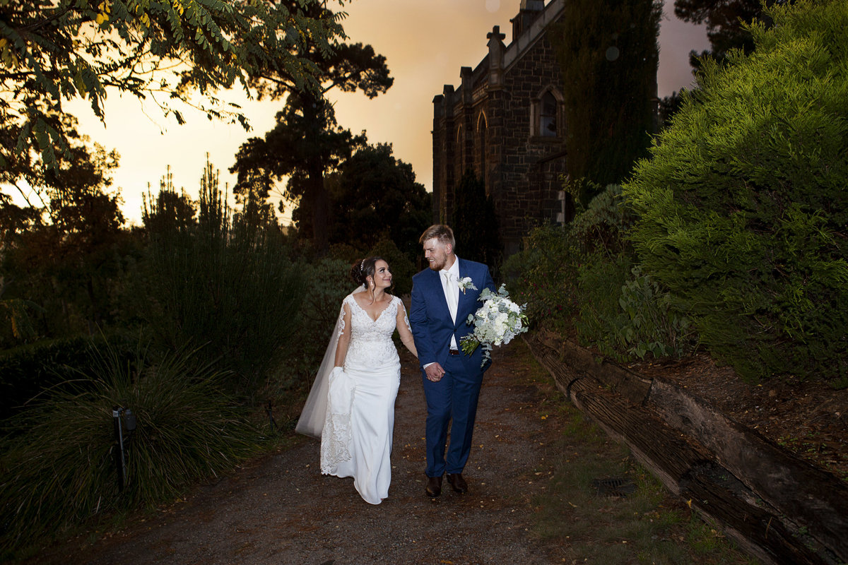 bendigo-wedding-photographer-108