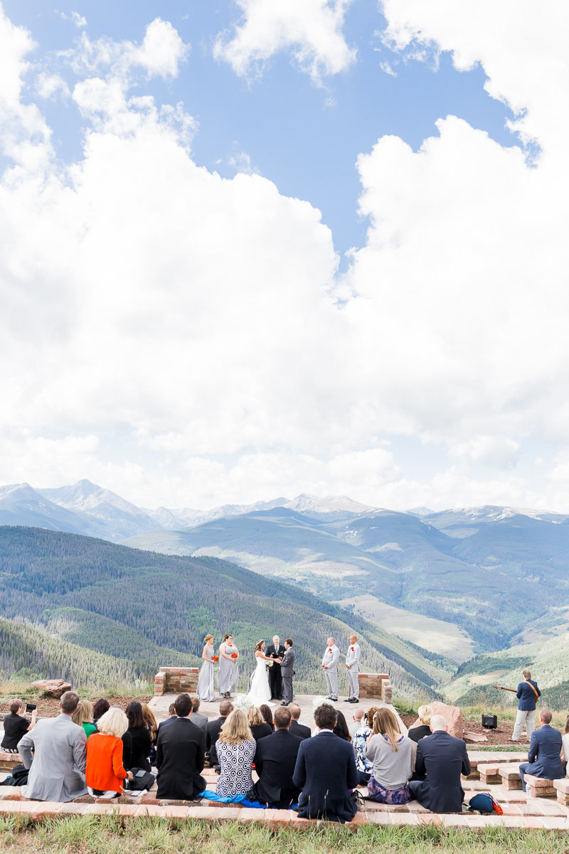 vail-wedding-deck-wedding-43