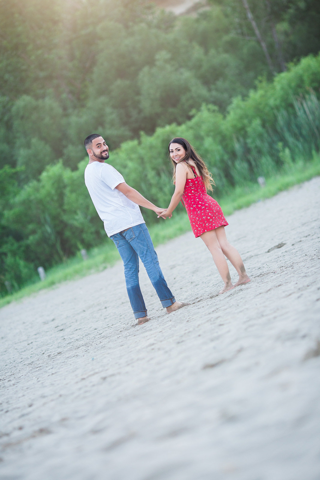 Vaughan-Ontario-Engagement-Photographer42
