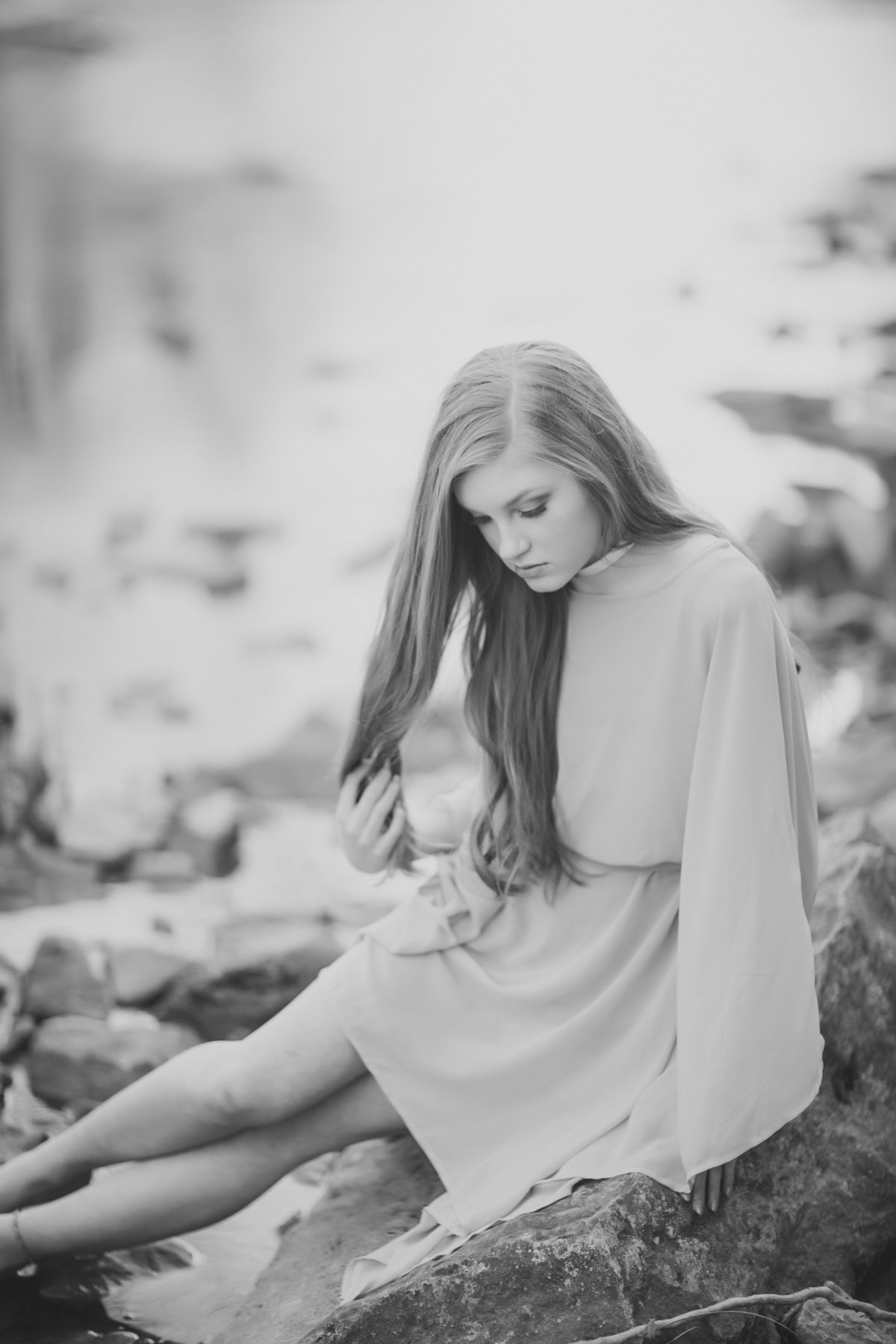 SeniorPortraits_ColumbiaMissouri_Daylin_CatherineRhodesPhotography-79