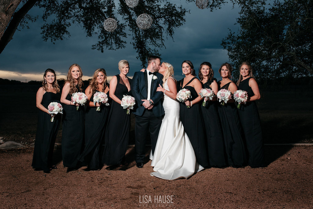 duchmanwinery_thelineymoon_lisahause_austinwedding_141