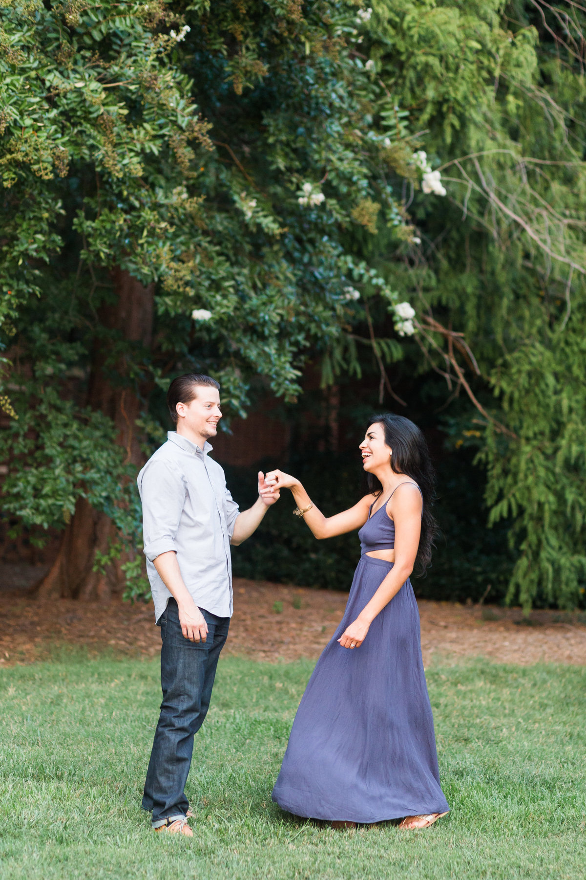 Chad and Samantha Engaged-Samantha Laffoon Photography-107